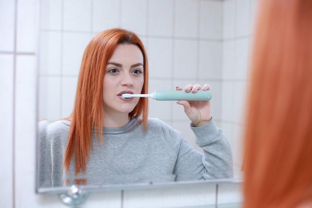 De 3 beste elektrische tandenborstels
